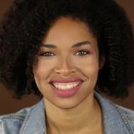 Stephanie Gaines