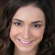 Emma Tellez
