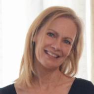 Julia Audretch