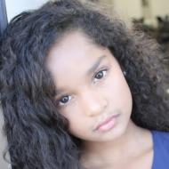 Alaia Godfrey