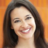 Jessica Heim