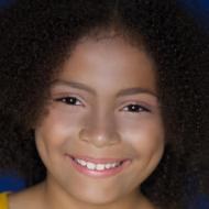 Sariyah Joyner
