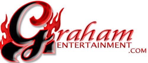 Graham Entertainment